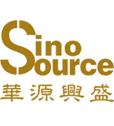 广东华源兴盛进口有限公司